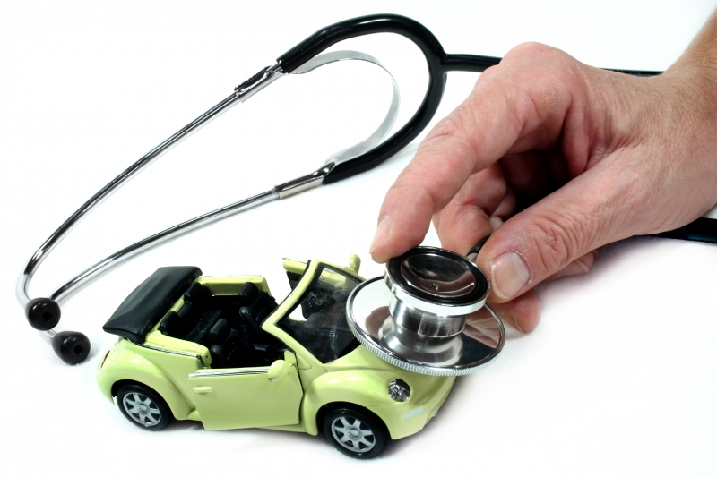 1255522-stethoscope-with-car